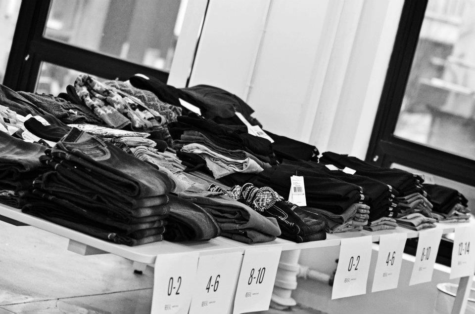 nyc-volunteer-event-012713.jpeg