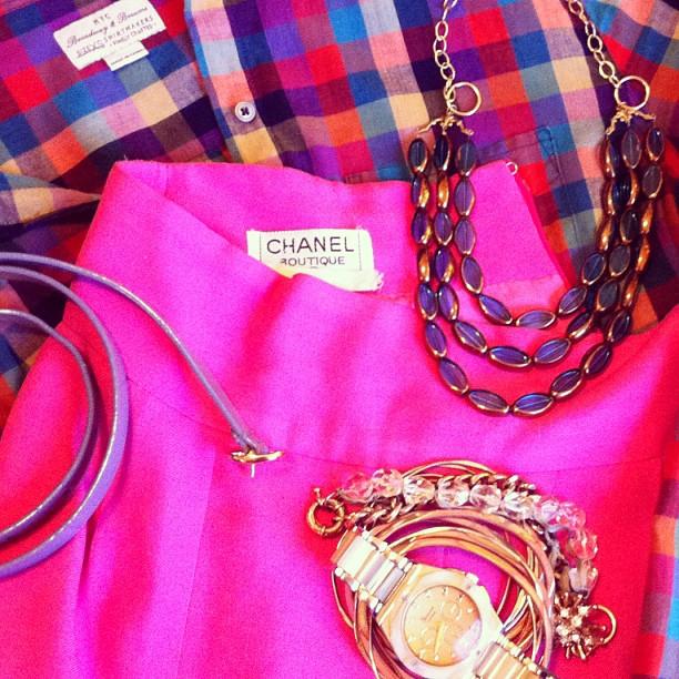 Style_Blogger_032812.jpeg