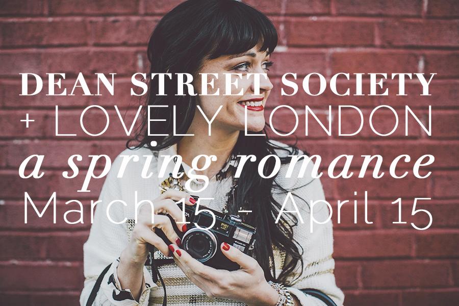 london-style-blogger-022713.jpg