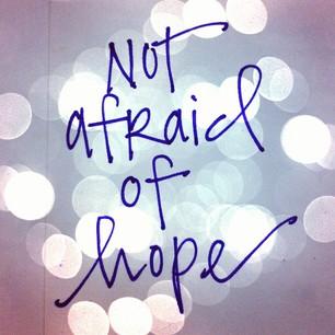 living-with-hope-121612.jpeg