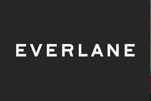 Everlane.jpg