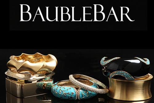 BaubleBar_Facebook.jpg