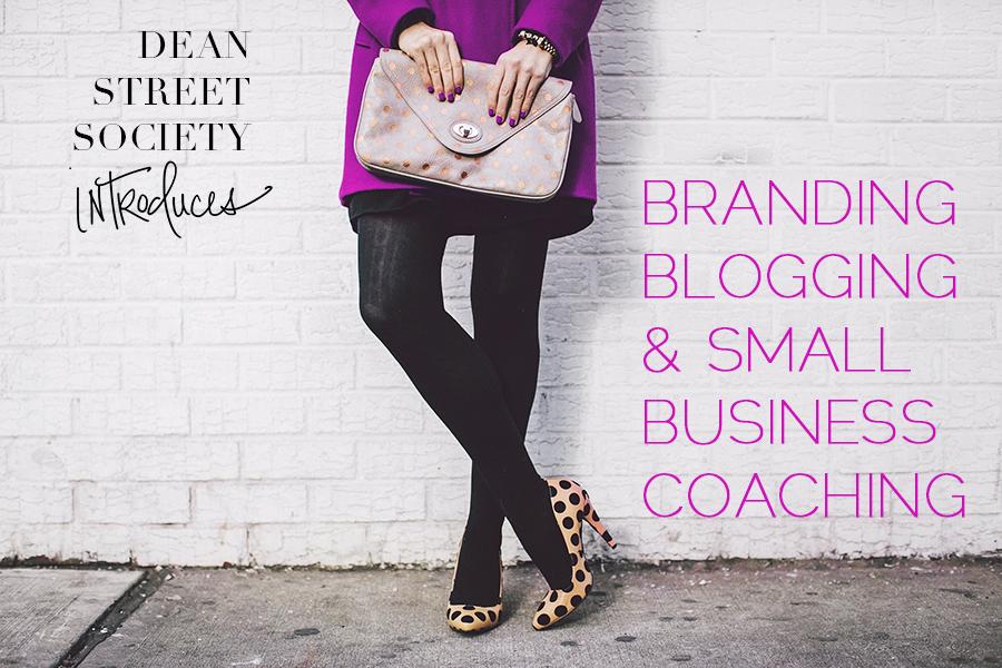 branding-coach-020713.jpg