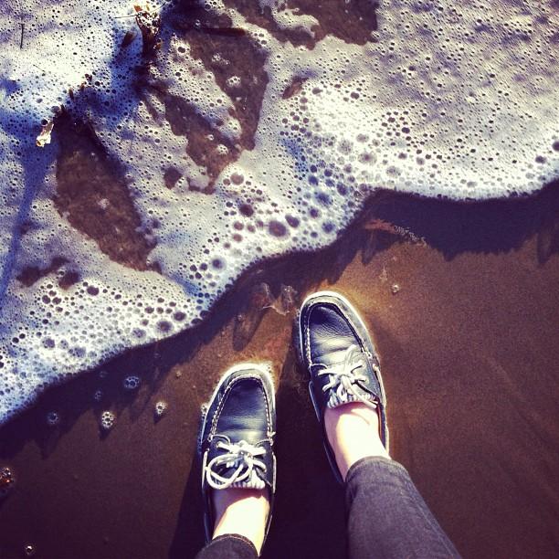 Boat Shoes 070512.jpeg