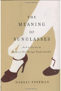 Meaning of Sunglasses Book Club.jpg