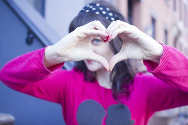 Valentines_021212.jpg