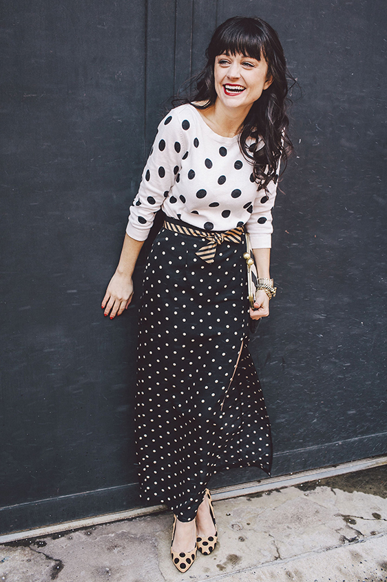 new-girl-polka-dots-030711.jpg