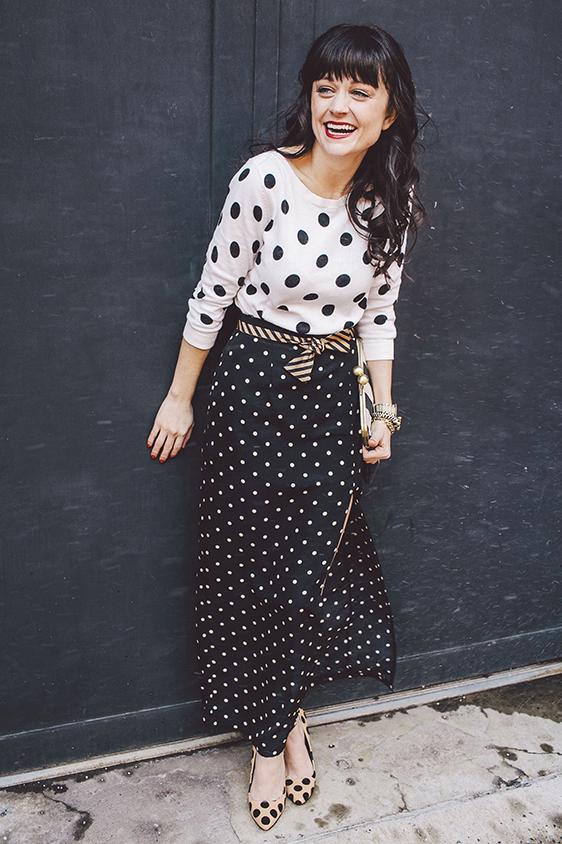 new-girl-polka-dots-030711.jpg