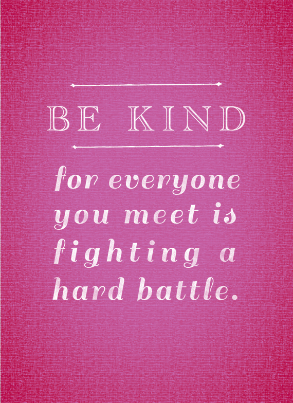be-kind-for-everyone-030713.jpg