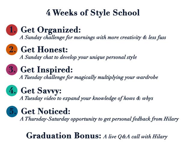 style-school-121512.jpg