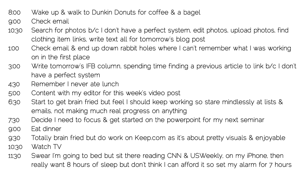 day-in-the-life-style-blogger-032913.jpg