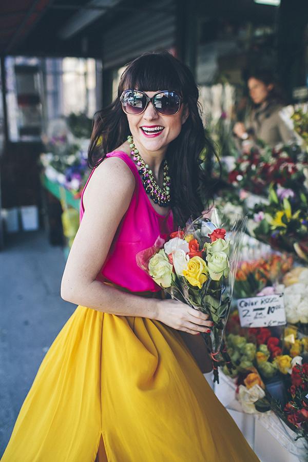 Florals-For-Spring-032812.jpg
