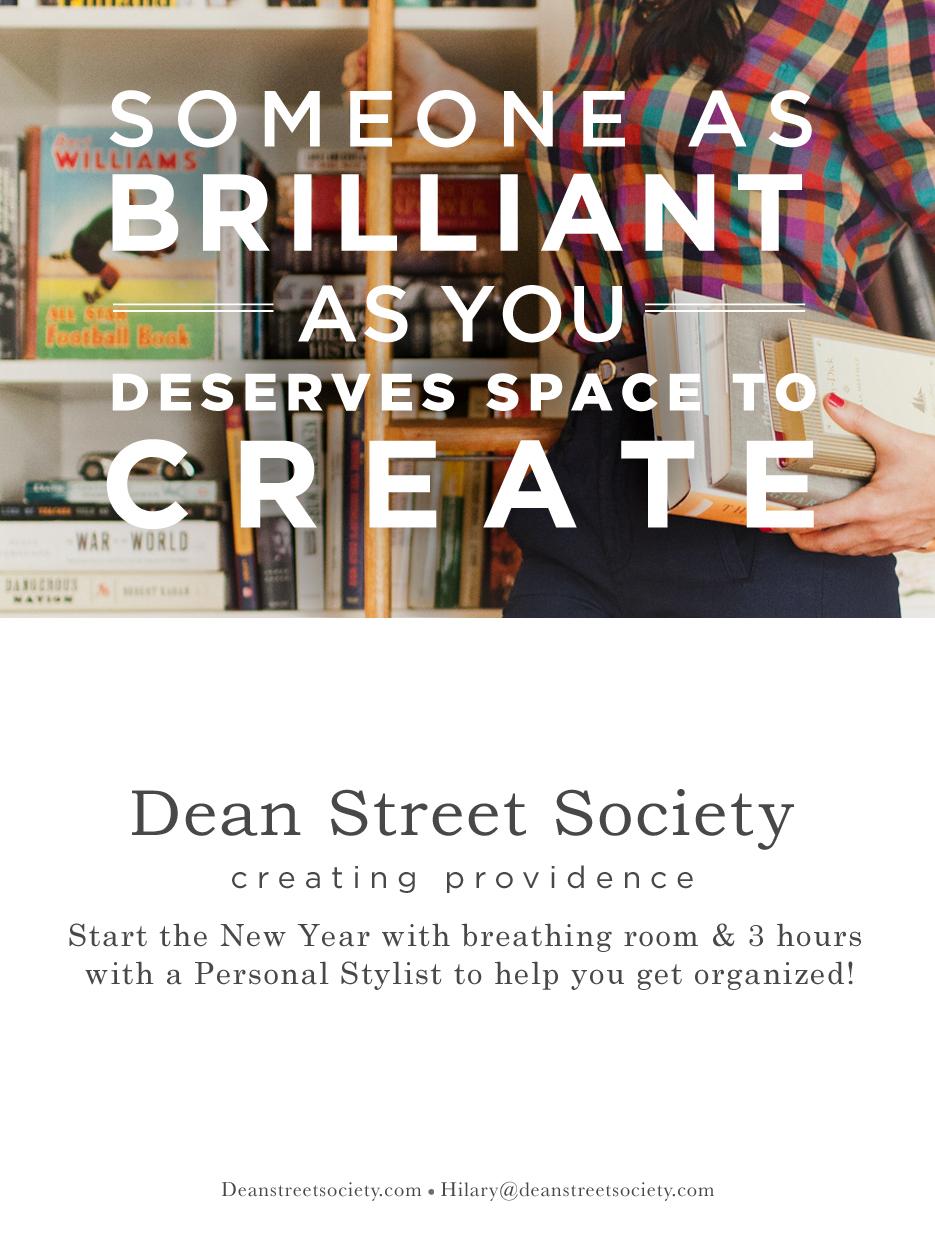 creative_gift_organization.jpg