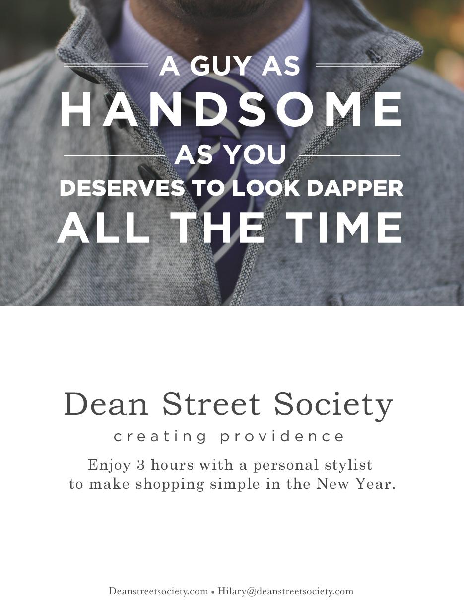 Dapper_Guy_Gift_Christmas.jpg