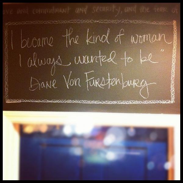 Diane Von Furstenburg 091212.jpg
