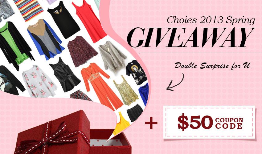 Choies-Giveaway-040713.jpg