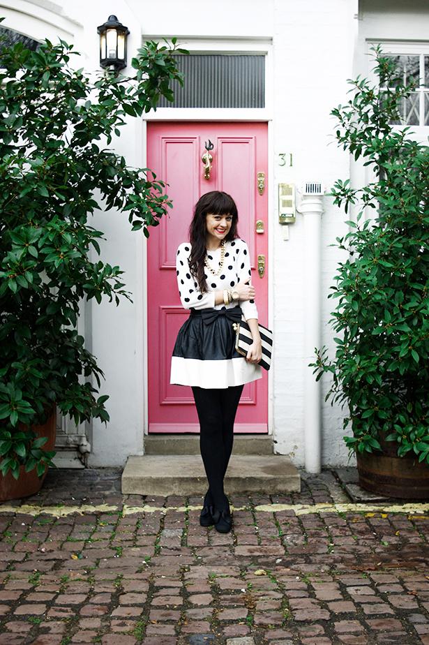 9-London-Fashion-010713.jpg