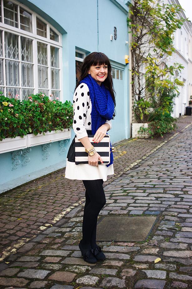 1-London-Blogger-010912.jpg