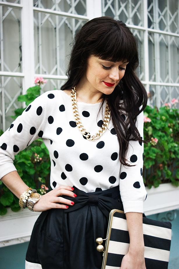 Hair Style Blog : London-Style-Blog-010712.jpg