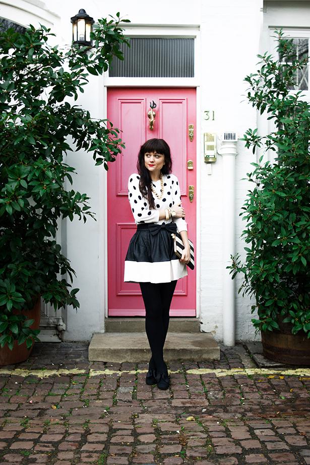 8-Brooklyn-Style-Blog-010713.jpg