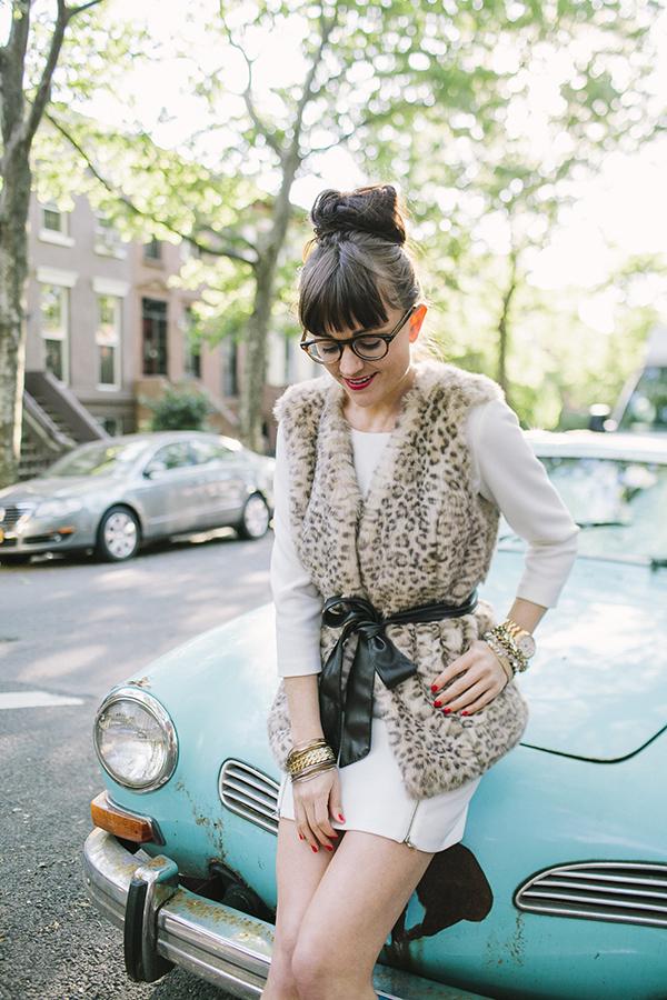 leopard-print-trend-062213.jpg