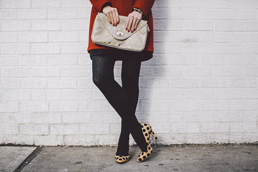 polka-dot-shoes-020913.jpg