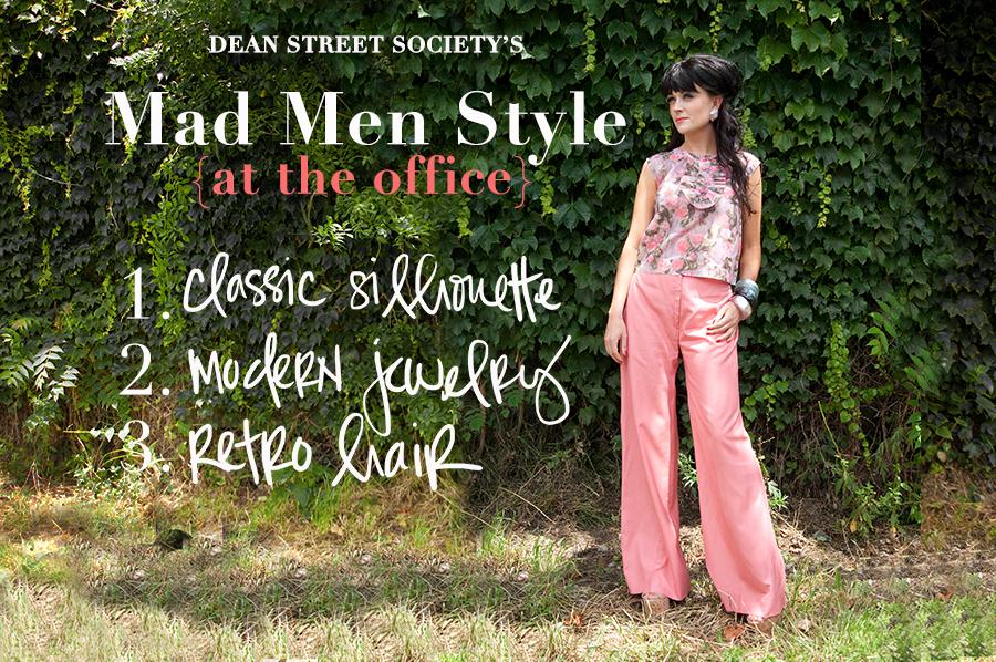 Mad Men Wardrobe 072412.jpg