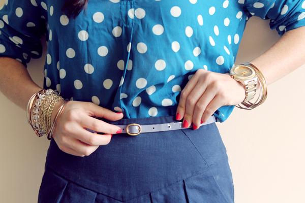 Skinny Belt 061912.jpg