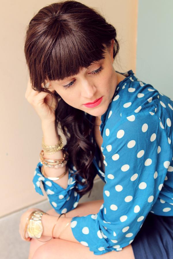 Feminine Style 061912.jpg