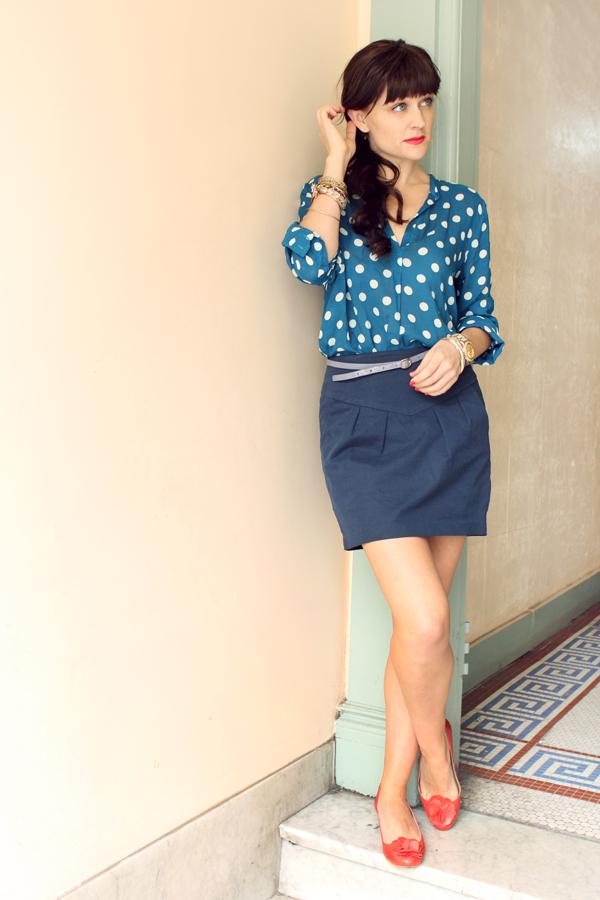 Zara Top 061912.jpg