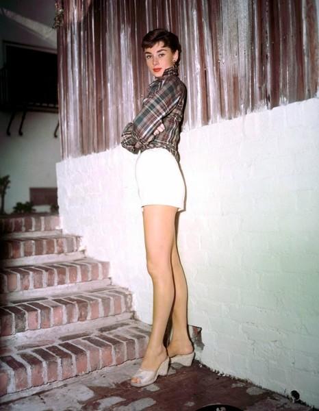 Hepburn Audrey 040512.jpeg