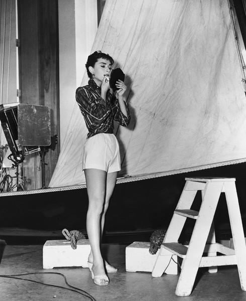 Audrey Hepburn 040512.jpeg