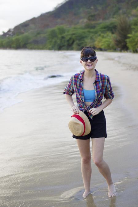 Audrey Hepburns Style 040512.jpg