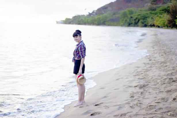 vacation style 040512.jpg