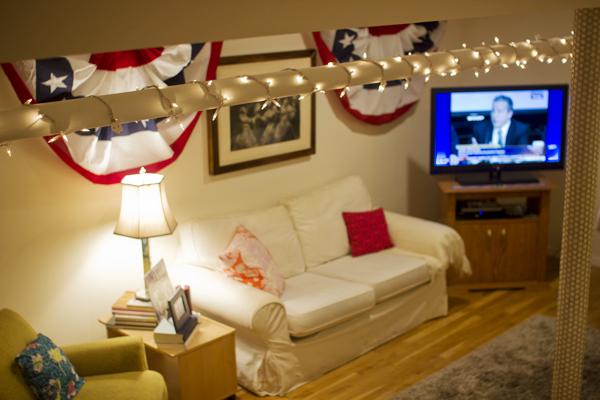 WhiteHouse_021812.jpg