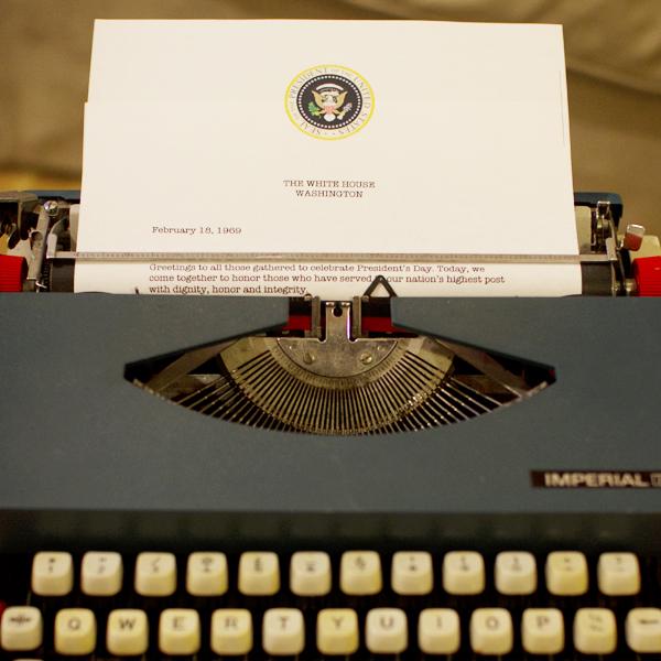 White_House_021512.jpg
