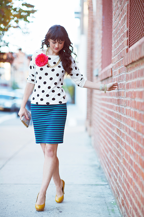 style-blogger-nyc-112612 copy.jpg