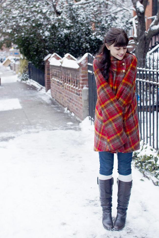 Stylish_Winter_Coat_0122.jpg