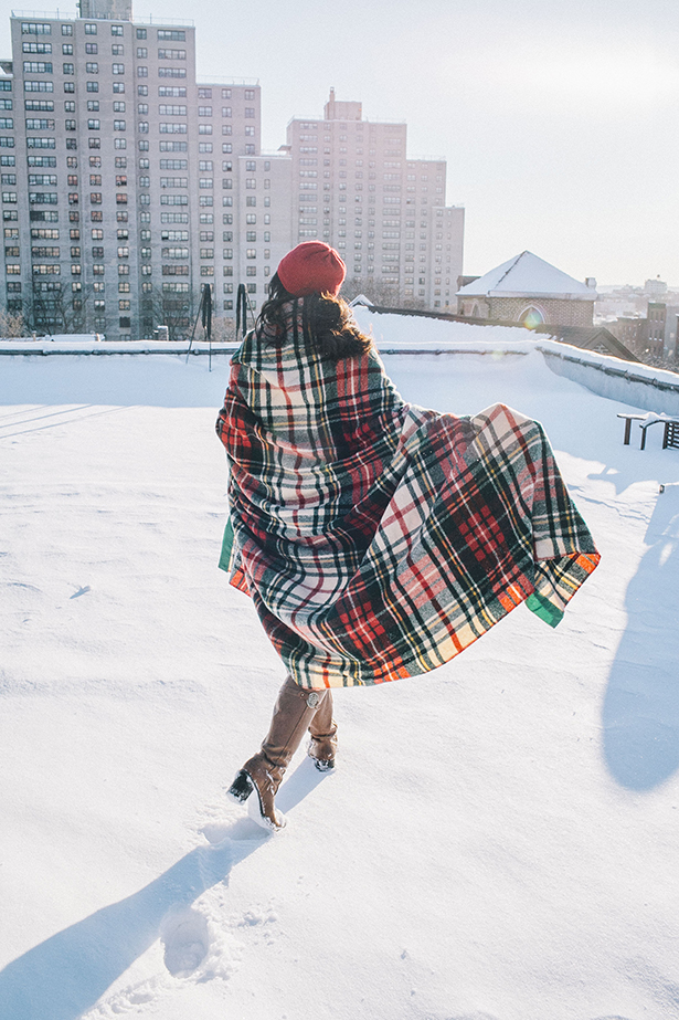 winter-plaid-021813.jpg