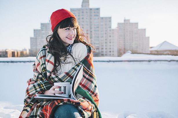 winter-style-021813.jpg
