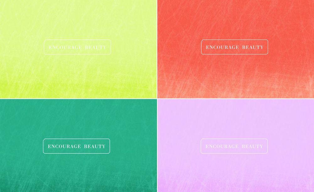 lovely-desktop-wallpaper-022813.jpg