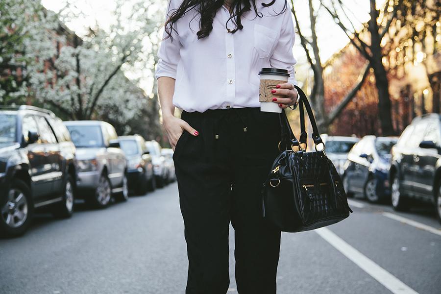 wear-silk-pants-050313.jpg
