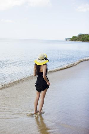 vintage swimwear 040612.jpg