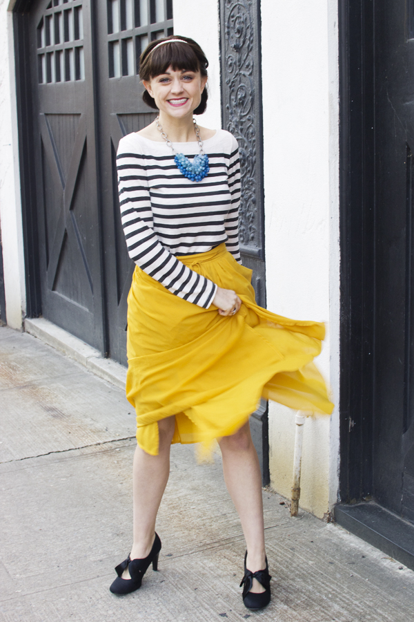 Yellow_Skirt_022912.jpg