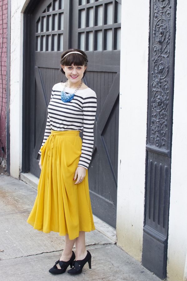 Yellow_Skirt_023012.jpg