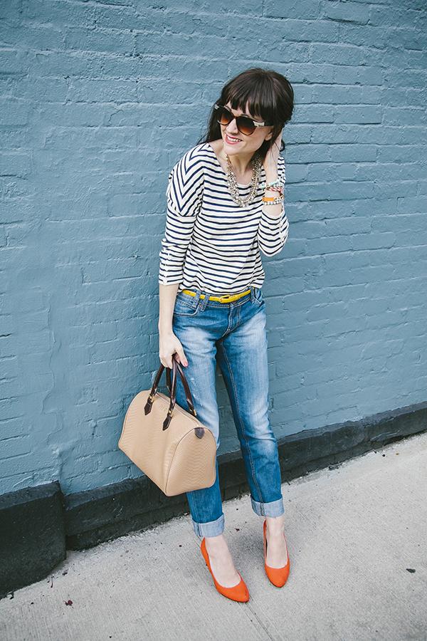 wear-boyfriend-jeans-050313.jpg