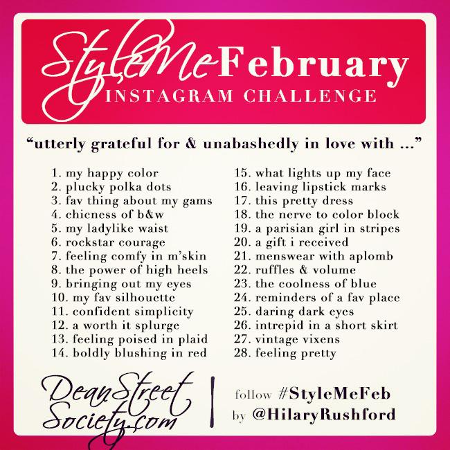 february-instagram-challenge-012813.jpg