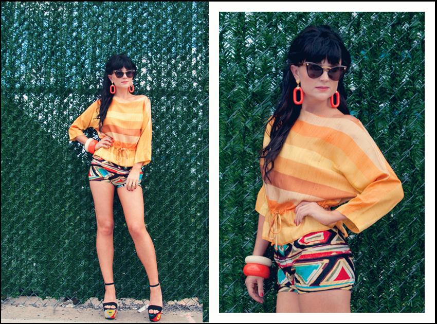 retro style 072312.jpg
