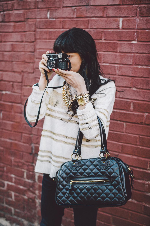 style-blogger-photographer-022713.jpg