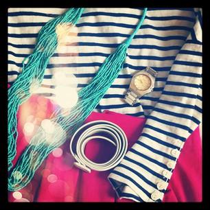 Blogger Style 061812.jpeg